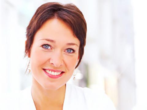 Claudia Uhl Patworx Patentanwälte
