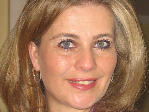 Susanne Lotze Patworx Patentanwälte