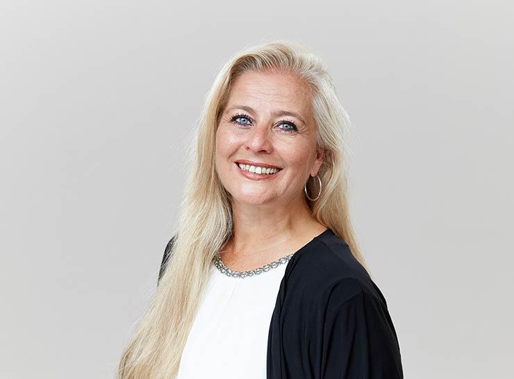 Susanne Lotze