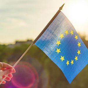 EU Einheitspatent