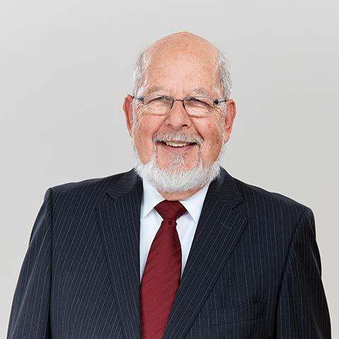 Wolfgang Strasser